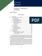 116 Penn St. L. Rev. 913.pdf