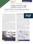 Turbocharger Pump.pdf