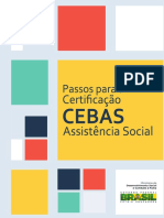 cartilhas_cebas_com_capa_final.pdf.pagespeed.ce.4qfzpN32to.pdf