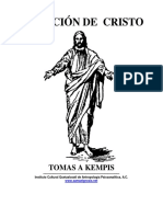imitacion_cristo.pdf