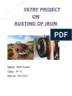 rusting.docx