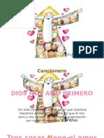 Cancionero Retiro Basico. 16-10.pptx