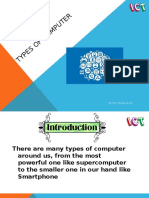 Types Of Computers (69).pptx