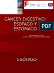Méndez CANCER DIGESTIVO GEPAC 2015.ppt
