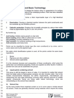 Painting Inspection List.pdf