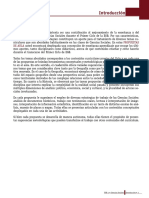 sociales1.pdf