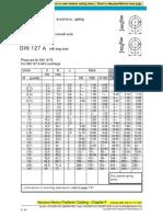 Arruela de pressão.pdf