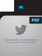 Simply-Measured-Complete-Guide-to-Twitter-Analytics.pdf