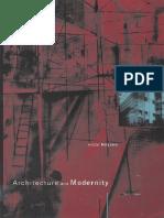 Architecture_and_Modernity_A_Critique.pdf