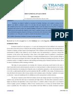 6. Ijesr -Educational Evaluation