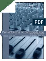 manual_som.pdf