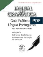 Portuguese material