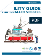 Stability Guide for Smaller Vessels by Danish Fishermen's Occupational Health Services.pdf