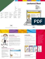 1º Ciclo Primaria Cuaderno de Como Desarrollar y Evaluar La Competencia La Casa Del Saber 2007
