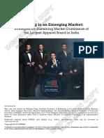 6192 Branding Emerging Market CS en 0-03-2016 w
