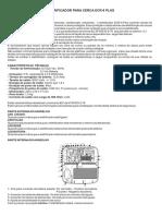 JFL-ecr-8-plus-Manual.pdf