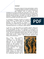 Sexo y sociedad.pdf