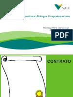 Dialogos Comportamentales - Peritos (2)