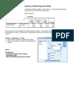 full_eg (1).pdf