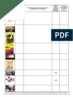 EC4 liberté  tableau à compléter.pdf