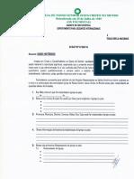 Dados Historicos.pdf