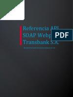 01_Referencia_API_SOAP_Webpay_General.pdf