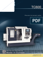 TC600_e.pdf