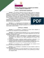LE_ordenanza animales.pdf