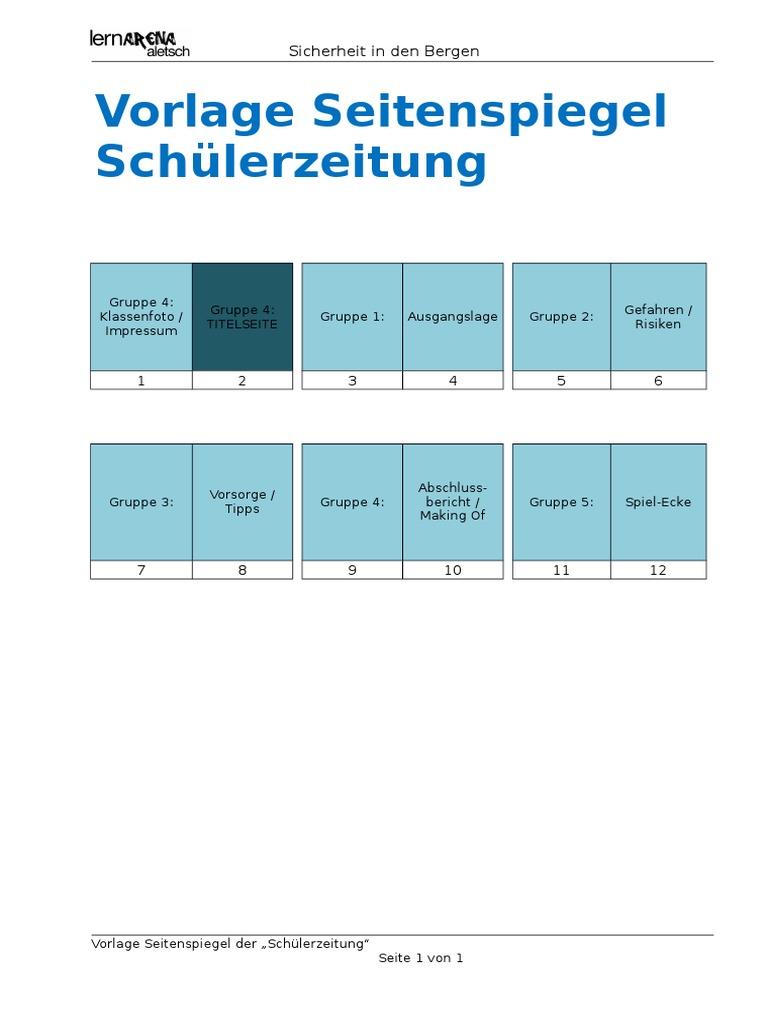 Ungewöhnlich Projektdatenblatt Vorlage Ideen - Beispiel ...