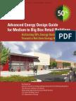 AEDG50-MedBigBoxRetail-2011-20140428 (1)