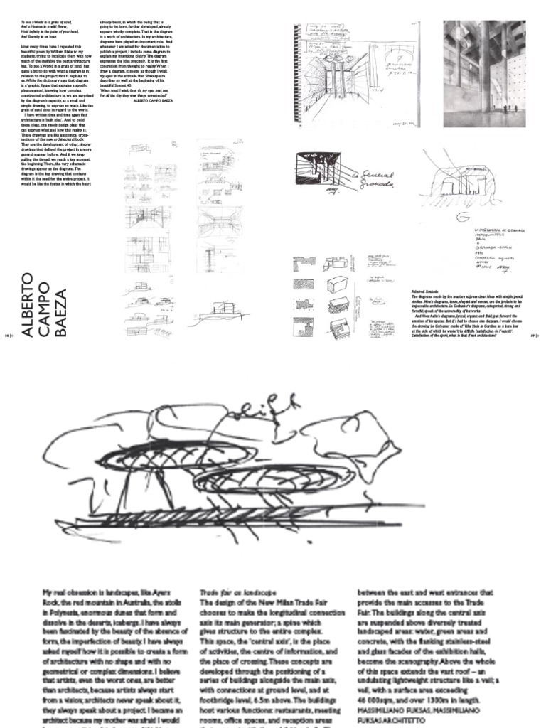 "100 cm William Morris CURTAIN FABRIC /""snakeshead/' 1 mètres Bordeaux//Or"