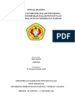 COVER JURNAL READING.docx