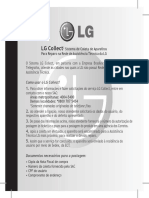 Manual_LG-T300_Brazil_Vivo_1308.pdf