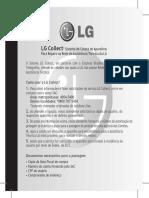 Manual_LG-T300_Brazil_Vivo_1308.pdf