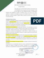 27 - Atestado Ministerio Público_SC