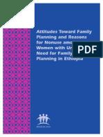 ATTITUDES TOWARDS FAMILY PLANNING.pdf