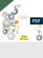 GUIA APPCC.pdf