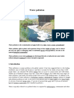 WaterPollution.pdf