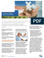 7-Keys-to-Successfully-Implementing-SAP-BPC.pdf