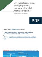 WRI2_hydrological cycle.pdf