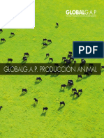 121023-InfoKIT_Livestock_web_es.pdf