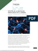 Efectos de la meditación mindfulness en el cerebro _ psy'n'thesis.pdf