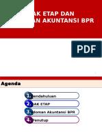 Pedoman Akuntansi Bpr Etap 05112014