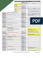 CronogramaGestion2-2016_2016-09-13_10-35 (1).pdf