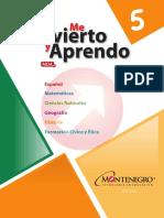 MDA 5__ 2015 LA USB.pdf