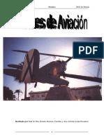 Motores de Aviación - I.E.S La Torreta.pdf