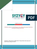 Syzygy Profile (1)