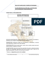 5d963492-6f4f-433f-9873-cda65bec287c.pdf