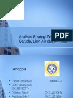 PPT analisis mejik