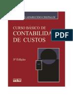 Curso Básico de Contabilidade de Custos_Silvio Crepaldi_Questoes_Respostas.pdf